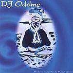 Oddme DJ Oddme