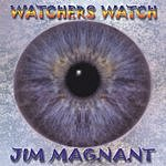 Jim Magnant Watchers Watch