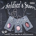 One Son A Soldier's Story (Parental Advisory)