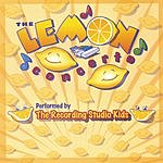 The Recording Studio Kids The Lemon Concerto