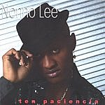 Nonno Lee Ten Paciencia