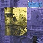 Orchestra 8 The Return Of Captain Bringdown