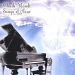 Chuck Mandt Songs Of Azar