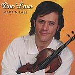 Martin Lass One Love
