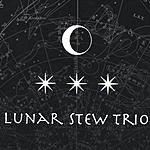 Lunar Stew Trio Lunar Stew Trio