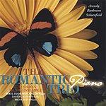The Orion Music Ensemble The Romantic Piano Trio