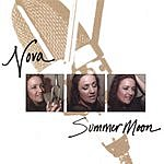 Nova Summer Moon