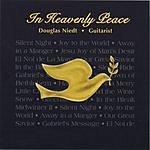 Douglas Niedt In Heavenly Peace