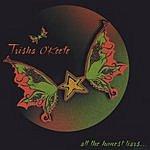 Trisha O'Keefe All The Honest Liars
