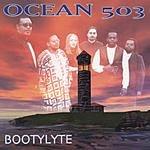 Ocean 503 Bootylyte