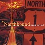 Northbound On Highway One
