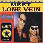 Lone Vein New York Blues