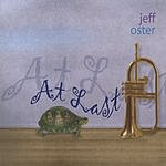 Jeff Oster At Last