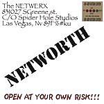 The Netwerx Networth