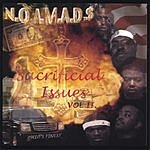 N.O.A.M.A.D.S Sacrificial Issues, Vol.2