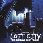Lost City The Lost Have been Found