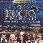 Bill Gaither Rocky Mountain Homecoming