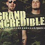 Grand Incredible G.I.gantic