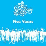 The Polyphonic Spree Five Years