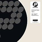 Bhooka & T-Bone Feel It EP