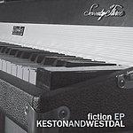 Keston and Westdal Fiction EP