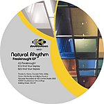 Natural Rhythm Freakinought EP