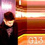 G13 G13