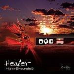 Healer Higher Grounds
