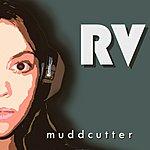 RV Muddcutter EP