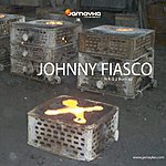 Johnny Fiasco NRG 2 Burn EP