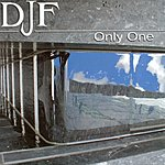 DJF Only One