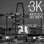 3kStatic Atomic Secrets