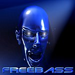 Freebass Prevail
