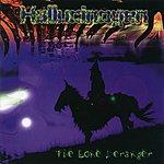 Hallucinogen The Lone Deranger