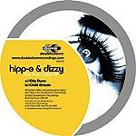 Hipp-E The True Colors EP