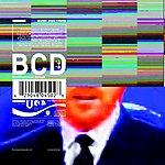 BCD Bush Doctrine