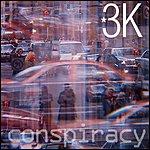 3kStatic Conspiracy