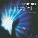 The Katinas Lifestyle: A Worship Experience