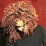 Janet Jackson The Velvet Rope
