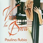 Paulina Rubio Viva La Diva