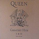 Queen Greatest Hits I & II