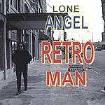 Lone Angel Retro Man