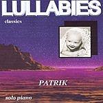 Patrik Lullabies