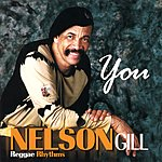 Nelson Gill You
