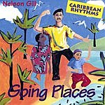 Nelson Gill Going Places