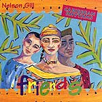 Nelson Gill Friends