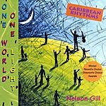 Nelson Gill One World, One Light