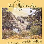 Julie Rivers The Kiss Of The Sun