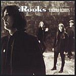 The Rooks Encore Echoes