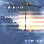 Redshield Paradise Lost